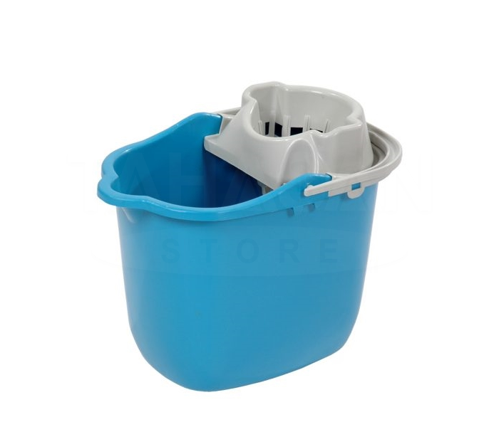 Felton - Oval Mop Bucket with Wheel