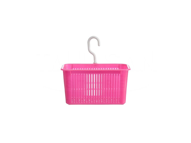 Century - MINI BASKET