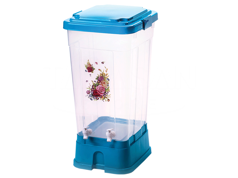 ( 50 Ltr ) Water Dispenses