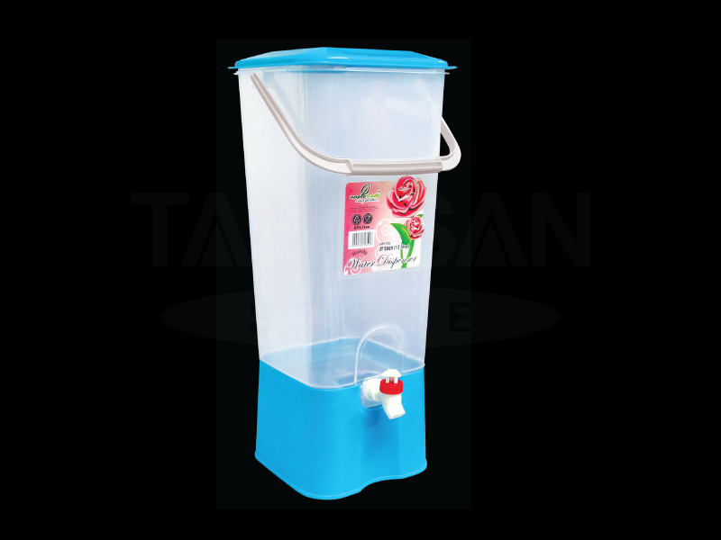 12L Water Dispenser