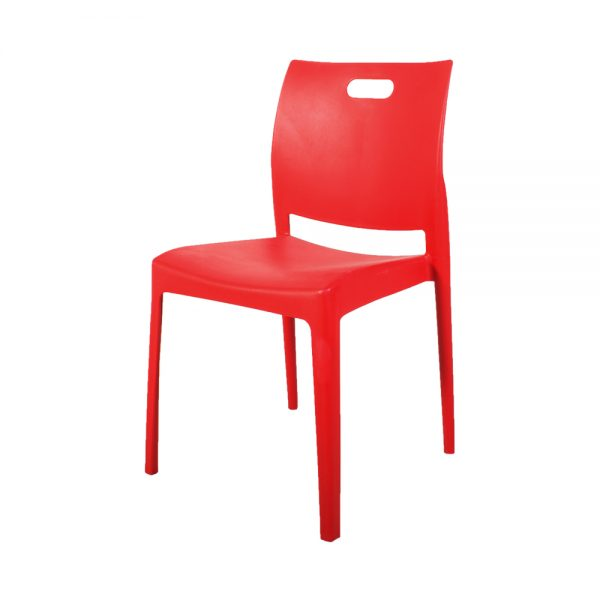 Air Chair 1758